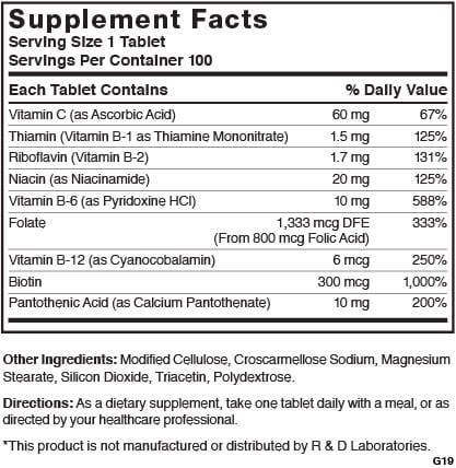 vitamin 82