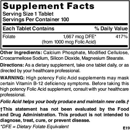 vitamin 81