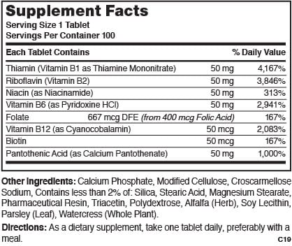 vitamin 142