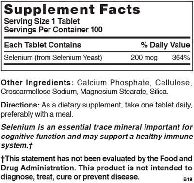 vitamin 140