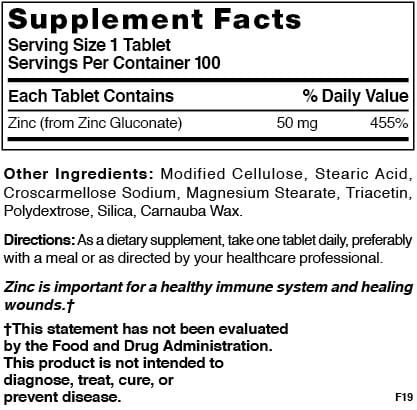vitamin 138