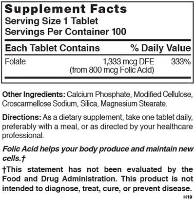 vitamin 136