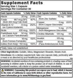 vitamin 67