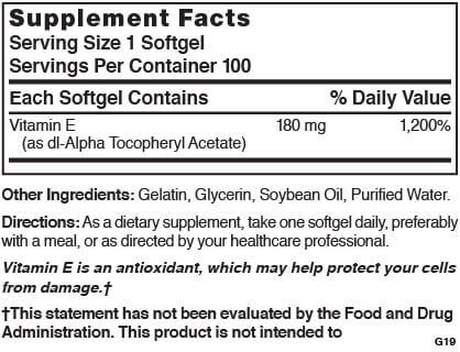 vitamin 135