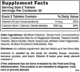 vitamin 57