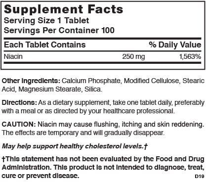 vitamin 115