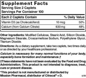 vitamin 45