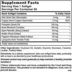 vitamin 41