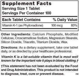 vitamin 35