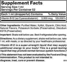 vitamin 31