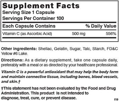 vitamin 103