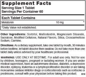 vitamin 14