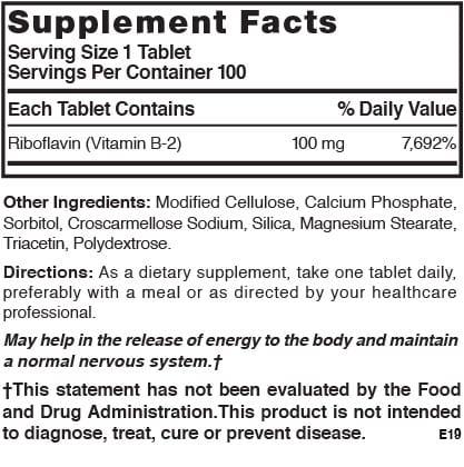 vitamin 146